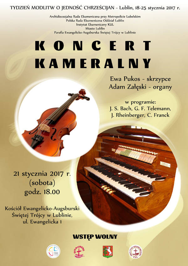 koncert_kameralny-web