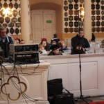 Polskie Radio Pr 2.