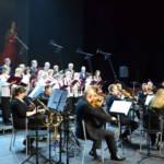 4.Koncert galowy w CSK (10)