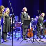 4.Koncert galowy w CSK (13)