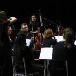 4.Koncert galowy w CSK (7)