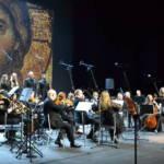 4.Koncert galowy w CSK (8)