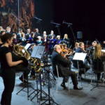 4.Koncert galowy w CSK (9)