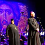 Ekumeniczny_Zjazd_Chorow_2017_Anna_Dutkowska_004
