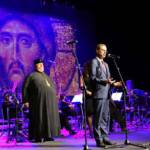 Ekumeniczny_Zjazd_Chorow_2017_Anna_Dutkowska_005