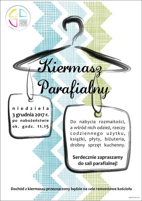 kiermasz-web