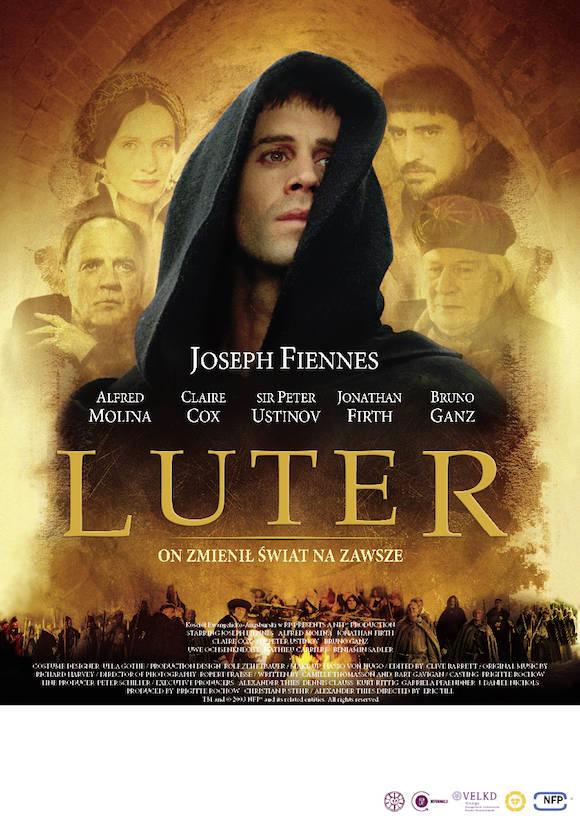 new-Luter-plakat-A3-czysty-2017[1]