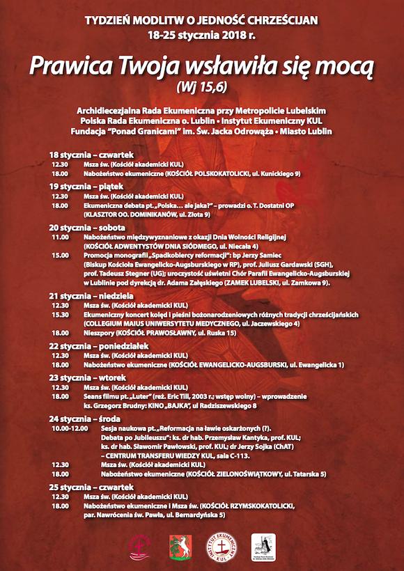 tydzien-2017-program