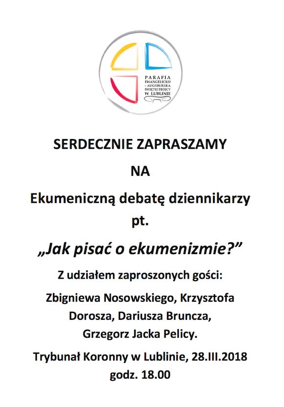 debata-ekumeniczna