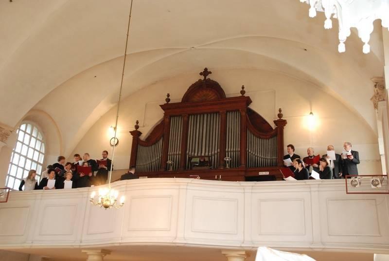 choir-0