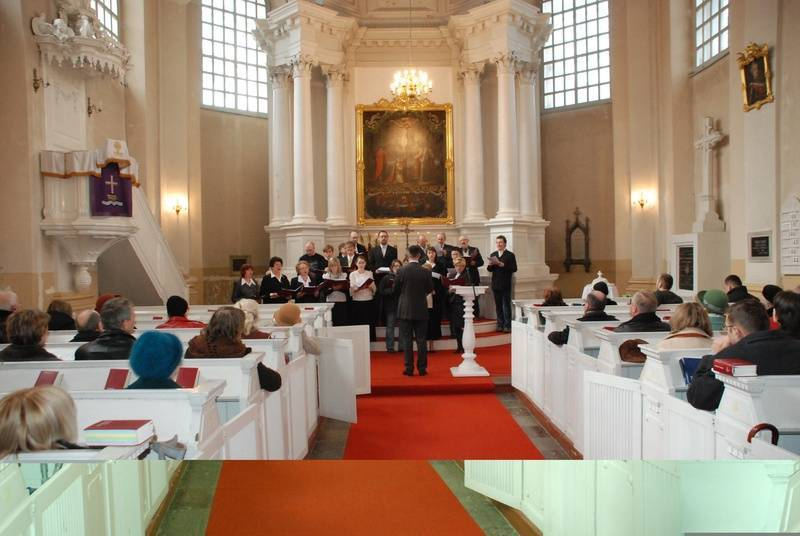 choir-8
