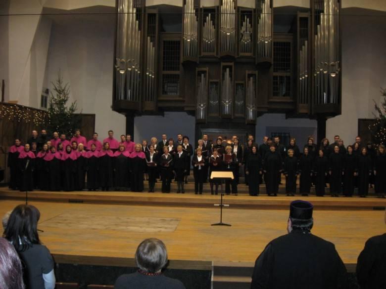 filharmonia2009