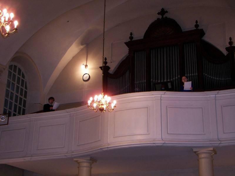 koncert-lars-5
