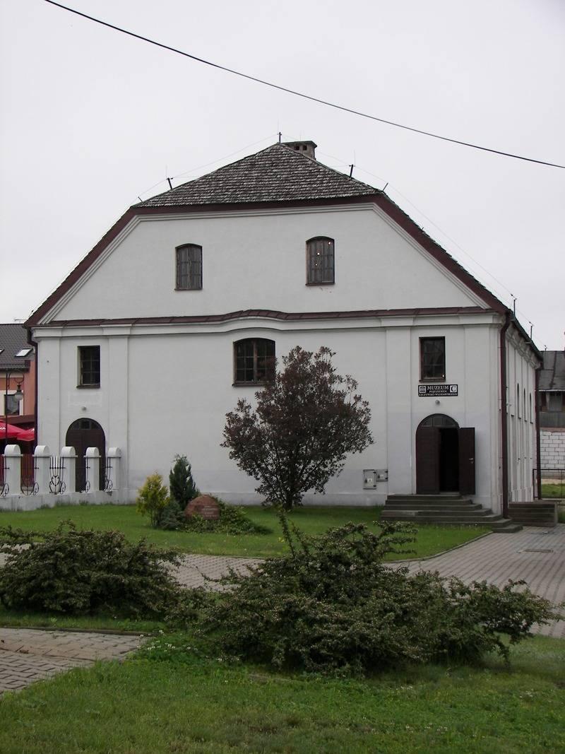 kuzawka2008-10
