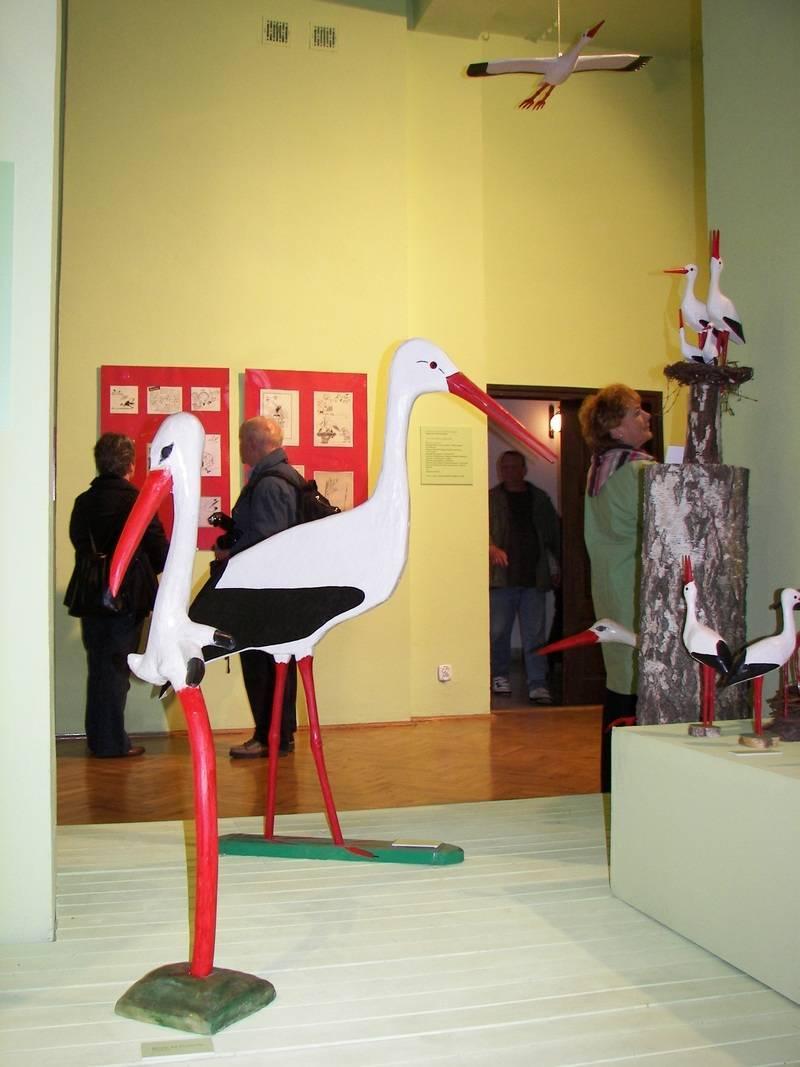 kuzawka2008-11