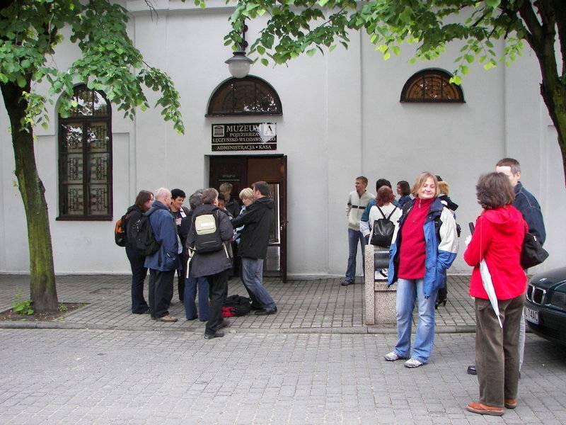 kuzawka2008-14