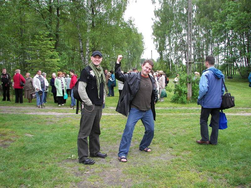 kuzawka2008-17