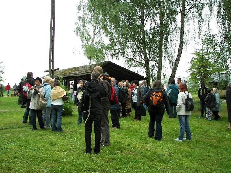 kuzawka2008-18