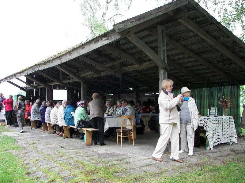kuzawka2008-23