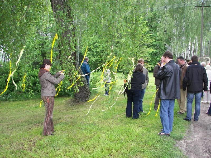 kuzawka2008-25