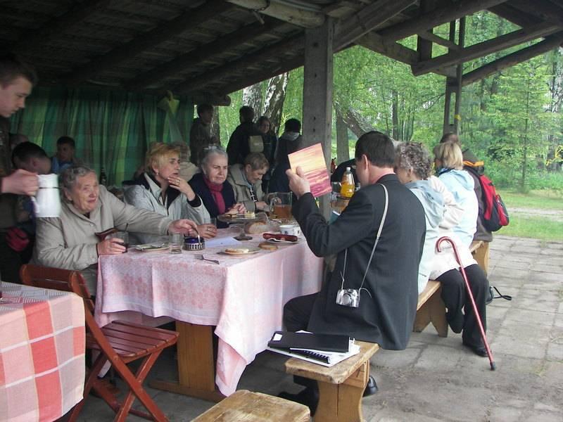 kuzawka2008-27