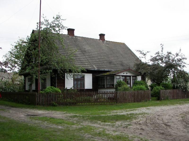 kuzawka2008-30