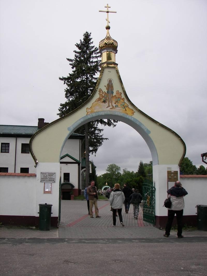 kuzawka2008-31