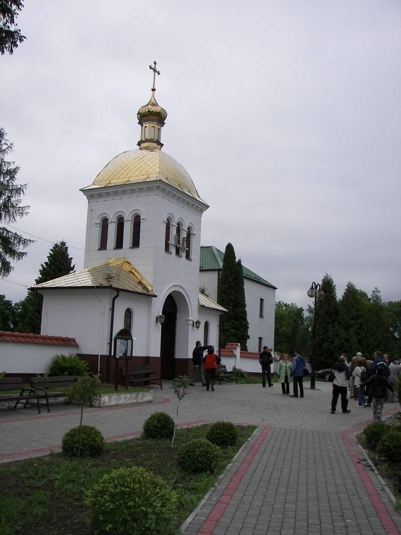 kuzawka2008-32