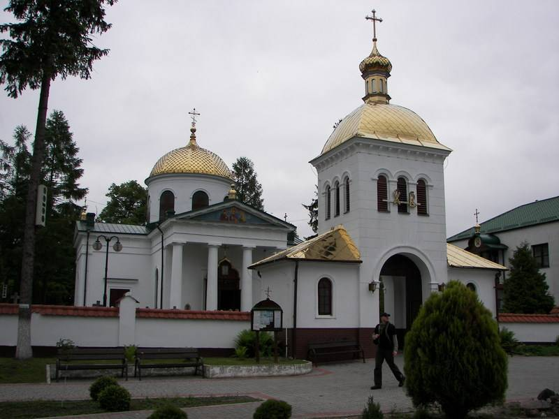 kuzawka2008-33