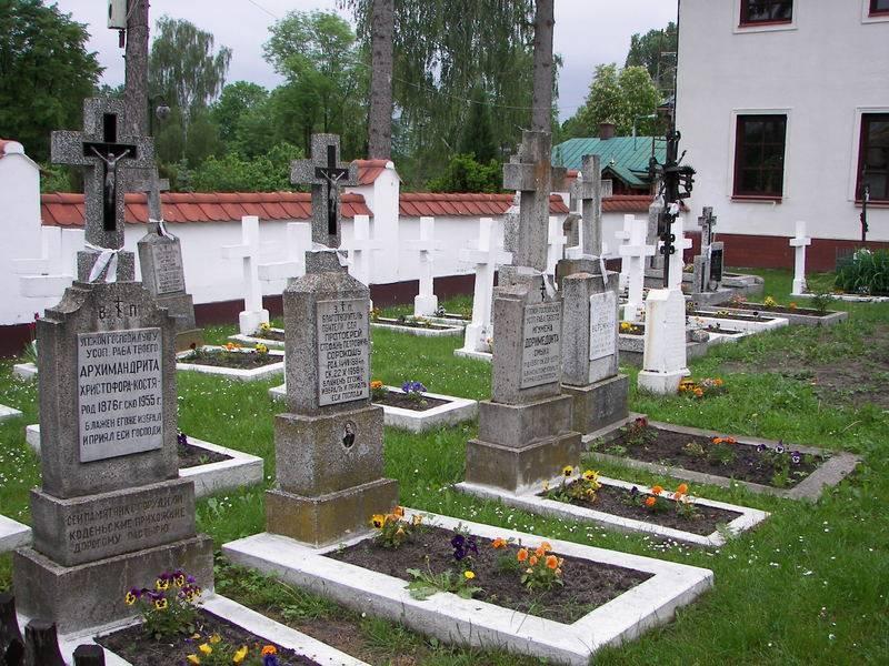 kuzawka2008-34