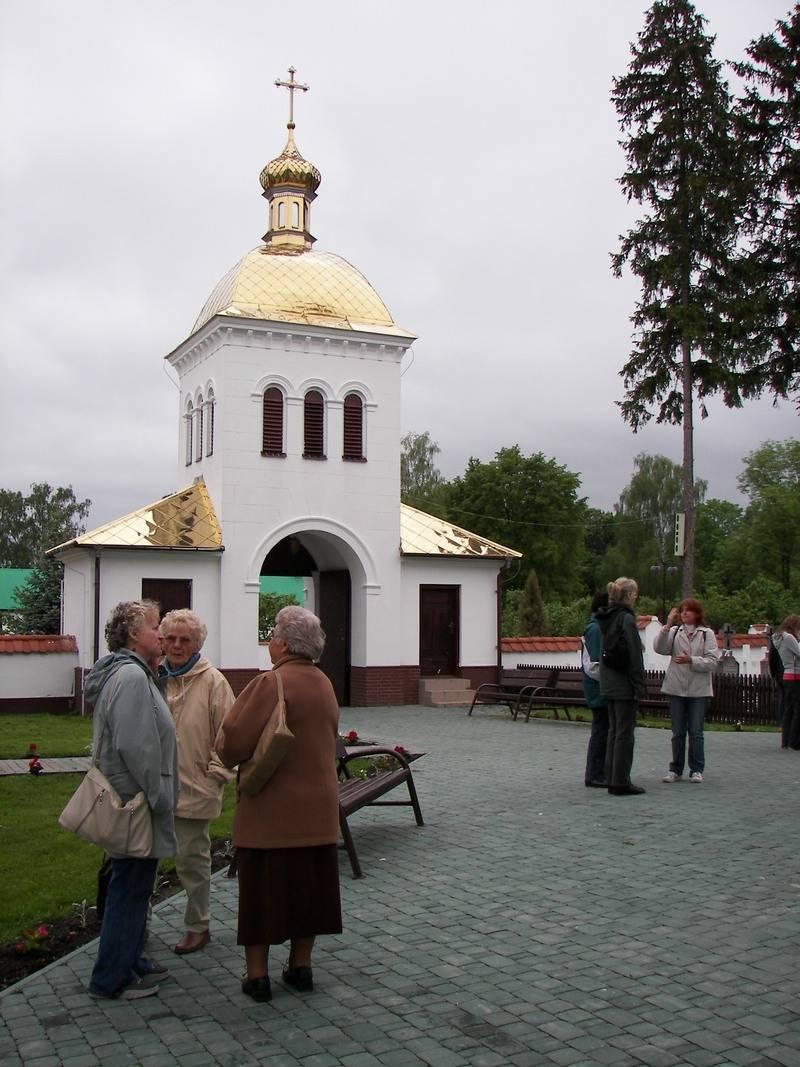 kuzawka2008-35