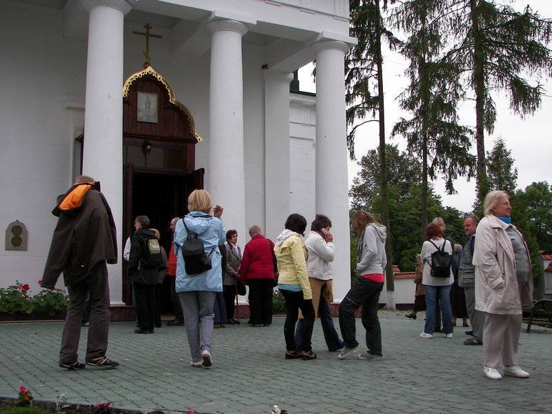 kuzawka2008-36