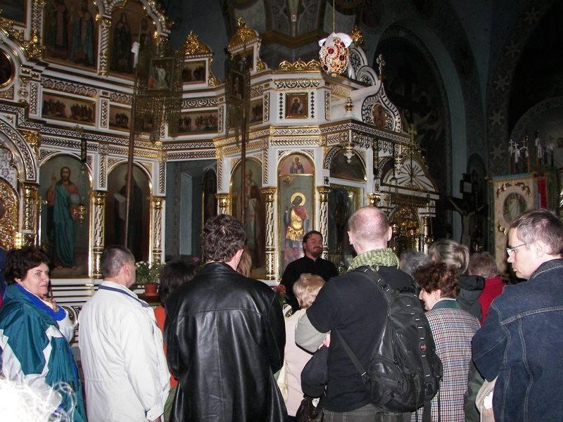 kuzawka2008-38