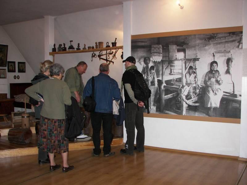 kuzawka2008-6