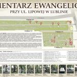 mapa-ulotkaA3_str1