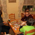 Wieczór gier 8