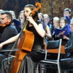 4.Koncert galowy w CSK (12)