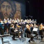4.Koncert galowy w CSK (14)