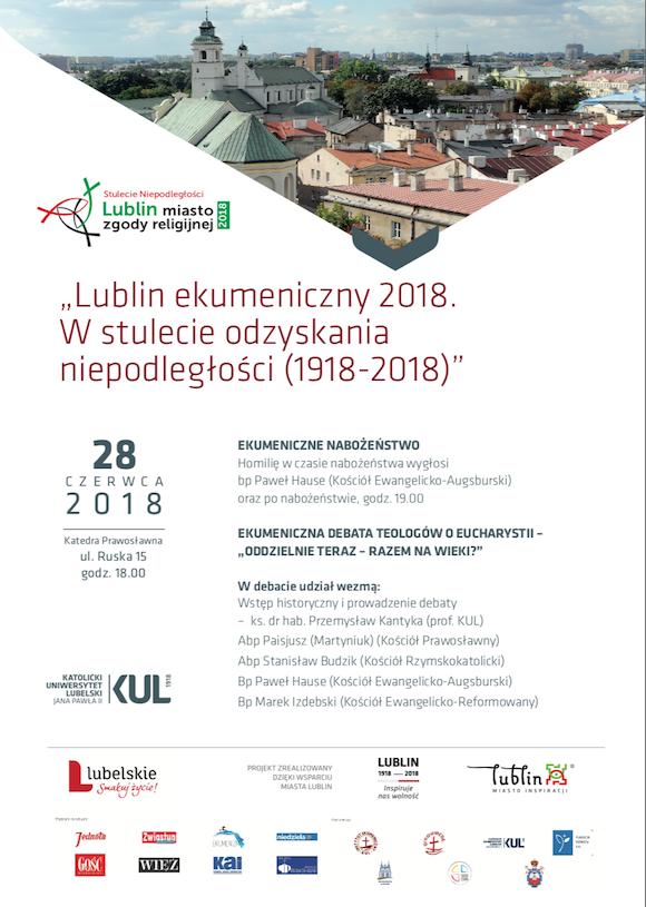 nabozenstwo-ekumeniczne-2018