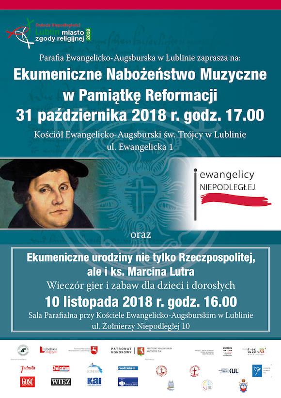 plakat parafia2