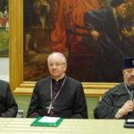 1.Debata Biskupów
