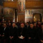 1.Kaplica św. Trójcy (2)