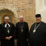 1.Kaplica św. Trójcy (3)