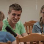 7 Młodzi dla ekumenizmu