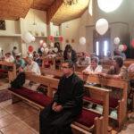 7. Młodzi dla ekumenizmu (3)