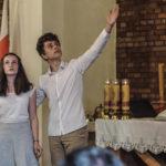 7. Młodzi dla ekumenizmu (4)