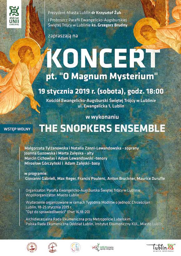 Plakat_A2_koncert_tydzien_modlitw