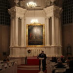 29. Muzyczne Nab. Reformacyjne (3)