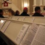 29. Muzyczne Nab. Reformacyjne (9)