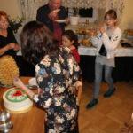 31. Urodziny Lutra (16)